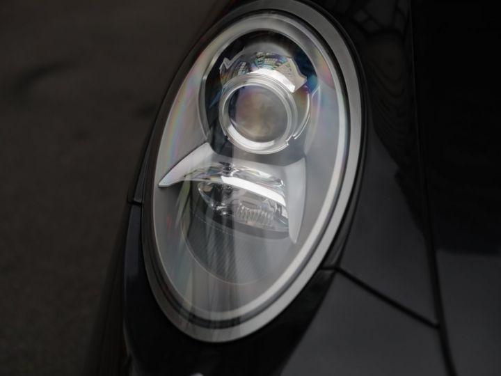 Porsche 991 PORSCHE 991 CARRERA 4S X51 PDK 430CV /P30 CHASSIS SPORT / TOE / FULL Noir - 14