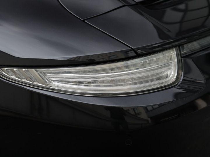 Porsche 991 PORSCHE 991 CARRERA 4S X51 PDK 430CV /P30 CHASSIS SPORT / TOE / FULL Noir - 17