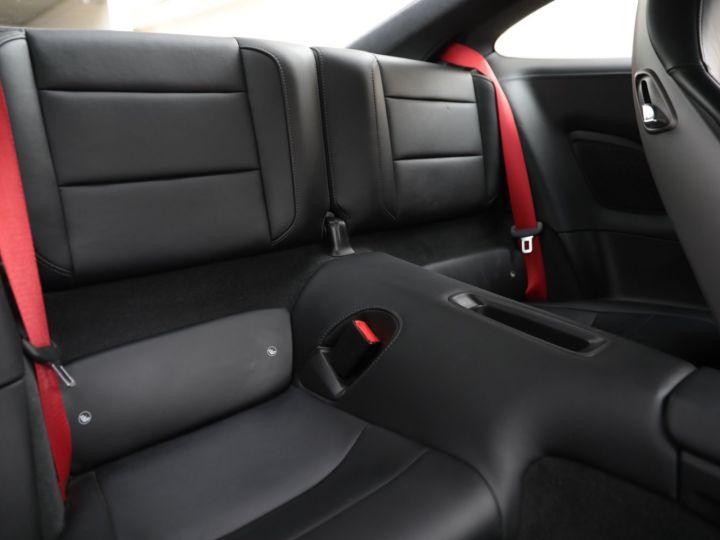 Porsche 991 PORSCHE 991 CARRERA 4S X51 PDK 430CV /P30 CHASSIS SPORT / TOE / FULL Noir - 31