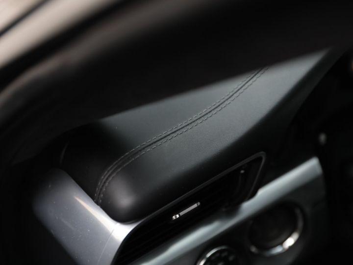 Porsche 991 PORSCHE 991 CARRERA 4S X51 PDK 430CV /P30 CHASSIS SPORT / TOE / FULL Noir - 33