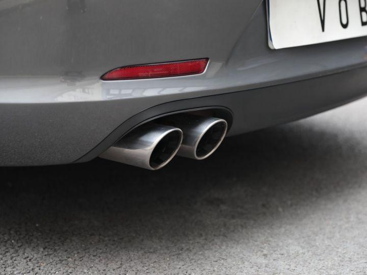 Porsche 991 PORSCHE 991 CARRERA CABRIOLET PDK PSE FRANCE SUPERBE Quartz - 4