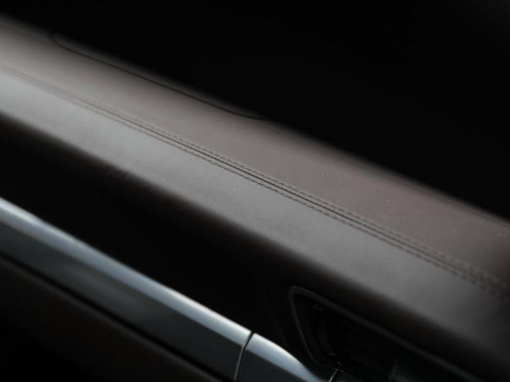 Porsche 991 PORSCHE 991 CARRERA CABRIOLET PDK PSE FRANCE SUPERBE Quartz - 39