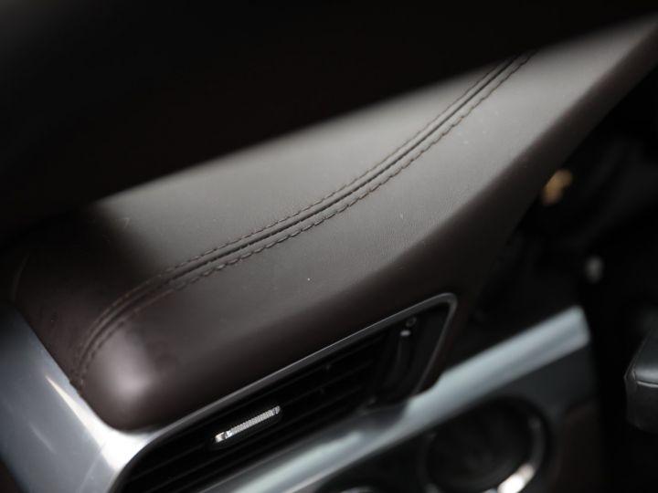 Porsche 991 PORSCHE 991 CARRERA CABRIOLET PDK PSE FRANCE SUPERBE Quartz - 44