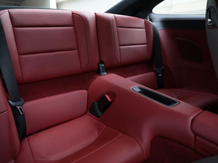 Porsche 991 PORSCHE 991 CARRERA GTS 3.8 430CV /FRANCE / PANO / 37500 KMS Gris Quartz - 37