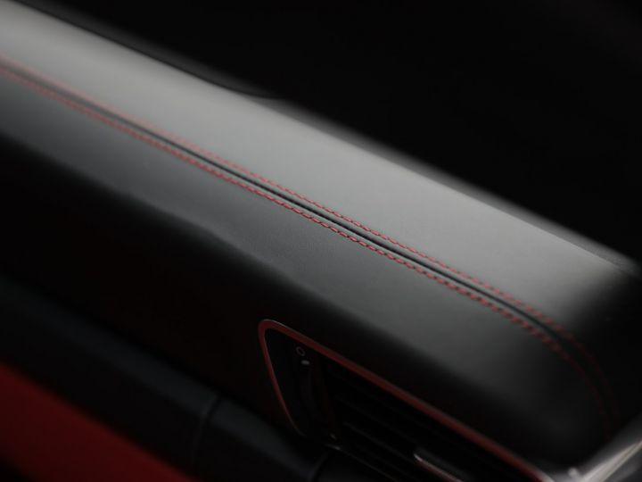 Porsche 991 PORSCHE 991 CARRERA GTS 3.8 430CV /FRANCE / PANO / 37500 KMS Gris Quartz - 38