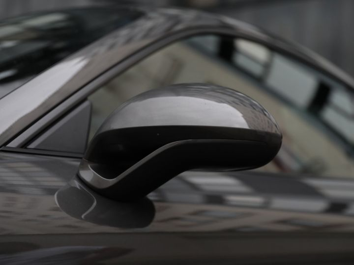 Porsche 991 PORSCHE 991 CARRERA GTS 3.8 430CV /FRANCE / PANO / 37500 KMS Gris Quartz - 20