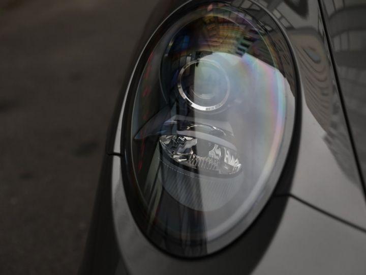 Porsche 991 PORSCHE 991 CARRERA GTS 3.8 430CV /FRANCE / PANO / 37500 KMS Gris Quartz - 21