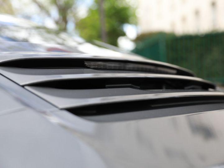 Porsche 991 PORSCHE 991 CARRERA S PDK 3.8 400CV PSE/ CHRONO / SUPERBE Gris Quartz - 15