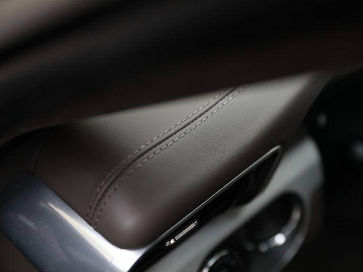 Porsche 991 PORSCHE 991 CARRERA S PDK 3.8 400CV PSE/ CHRONO / SUPERBE Gris Quartz - 24