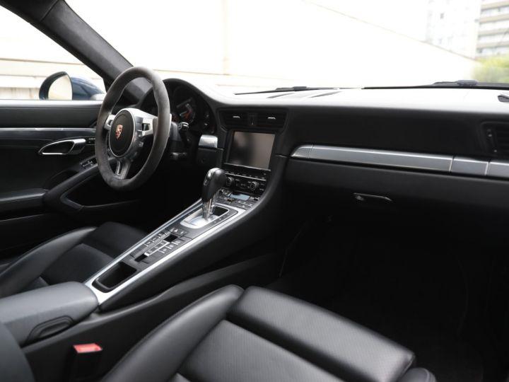 Porsche 991 PORSCHE 991 CARRERA S PDK 400CV / TOE /PSE/ BLEU NUIT / SUPERBE Bleu Nuit - 9