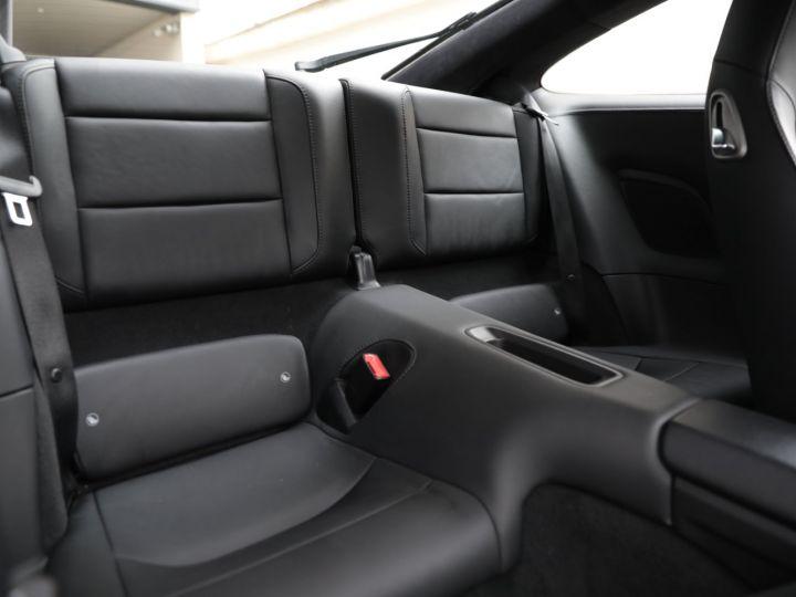 Porsche 991 PORSCHE 991 CARRERA S PDK 400CV / TOE /PSE/ BLEU NUIT / SUPERBE Bleu Nuit - 12