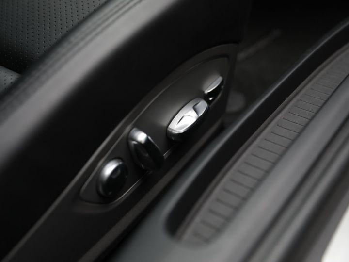 Porsche 991 PORSCHE 991 CARRERA S PDK 400CV / TOE /PSE/ BLEU NUIT / SUPERBE Bleu Nuit - 13