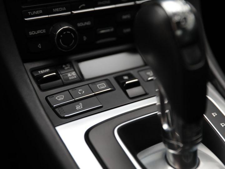 Porsche 991 PORSCHE 991 CARRERA S PDK 400CV / TOE /PSE/ BLEU NUIT / SUPERBE Bleu Nuit - 19