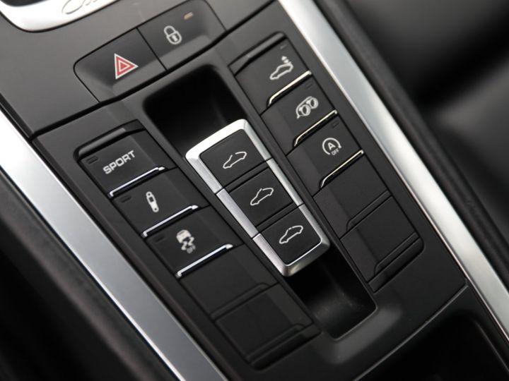 Porsche 991 PORSCHE 991 CARRERA S PDK 400CV / TOE /PSE/ BLEU NUIT / SUPERBE Bleu Nuit - 20
