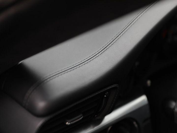 Porsche 991 PORSCHE 991 CARRERA S PDK 400CV / TOE /PSE/ BLEU NUIT / SUPERBE Bleu Nuit - 21