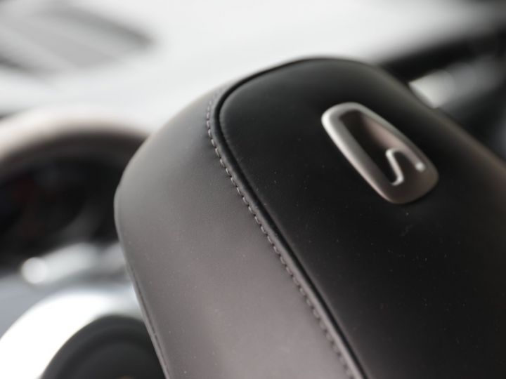 Porsche 991 PORSCHE 991 CARRERA S PDK 400CV / TOE /PSE/ BLEU NUIT / SUPERBE Bleu Nuit - 22