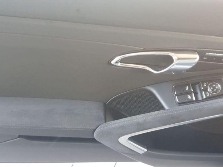Porsche 991 PORSCHE 991 GTS 430CV PDK 23500KMS NOIR - 10