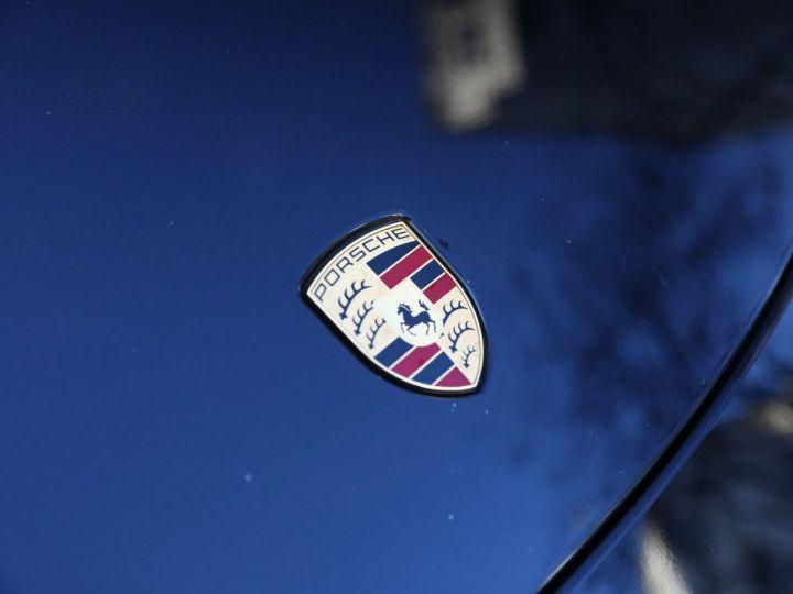 Porsche 991 PORSCHE 991 TURBO S MK2 580CV FULL CARBONE EXCLUSIF Noir - 19