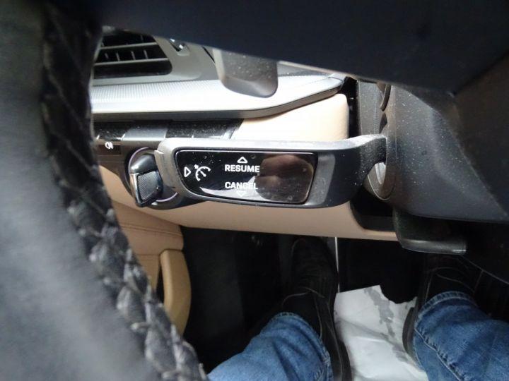Porsche 992 911 992 S 450ps PDK8 / XLF TOE Jtes 21 Pdc + Camera ... noir mat - 16
