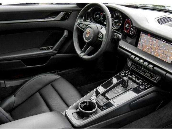 Porsche 992 CARRERA PDK Noir - 5