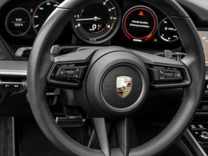 Porsche 992 CARRERA PDK Noir - 6