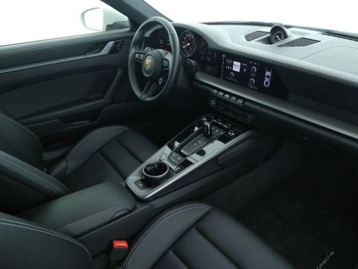Porsche 992 CARRERA PDK  GRIS CRAIE - 6