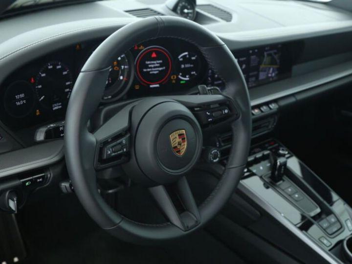 Porsche 992 CARRERA PDK  GRIS CRAIE - 7