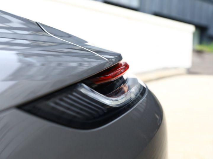 Porsche 992 PORSCHE 992 CARRERA S 3.0 450CV /PANO /PSE/ EN ETAT NEUF 8500KMS Gris Quartz - 12