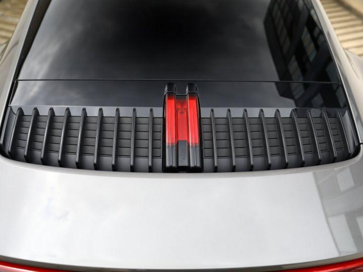 Porsche 992 PORSCHE 992 CARRERA S 3.0 450CV /PANO /PSE/ EN ETAT NEUF 8500KMS Gris Quartz - 15