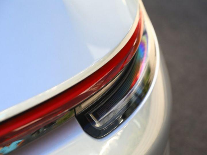 Porsche 992 PORSCHE 992 TARGA 4S 3.0 450CV / 360 / 2021 /DISPO Dolomite Silver - 28