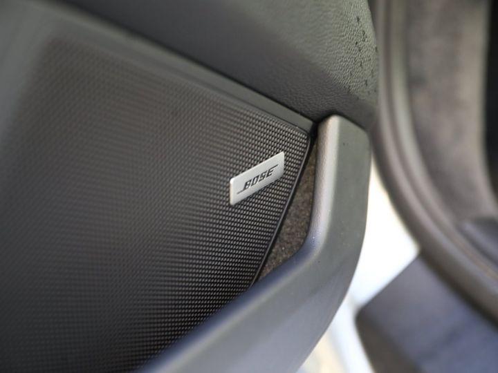 Porsche 992 PORSCHE 992 TARGA 4S 3.0 450CV / 360 / 2021 /DISPO Dolomite Silver - 38