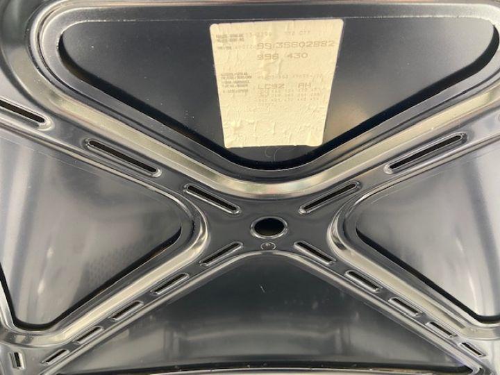 Porsche 996 996 CARRERA 4S  NOIR - 17