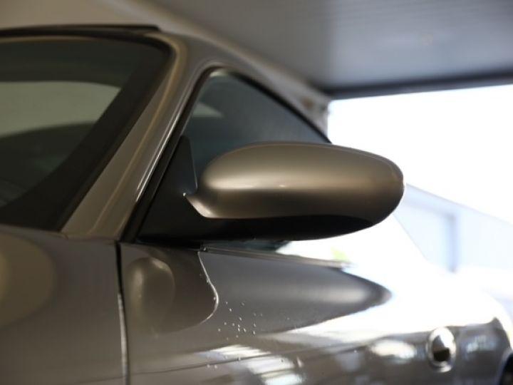 Porsche 996 PORSCHE 996 TARGA 3.6 320CV /CHASSIS SPORT/ ECHAPPEMENT SPORT / TRES BELLE Gris - 17