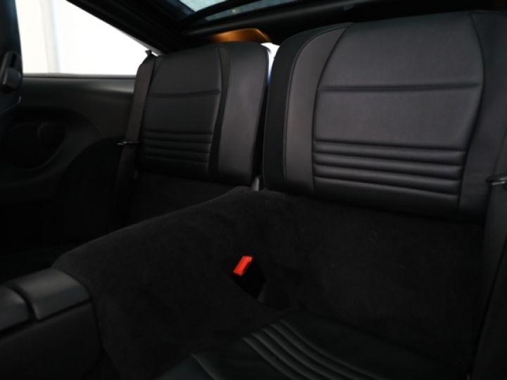 Porsche 996 PORSCHE 996 TARGA 3.6 320CV /CHASSIS SPORT/ ECHAPPEMENT SPORT / TRES BELLE Gris - 25