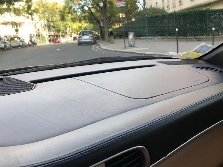 Porsche 997 997 CARRERA S 3.8 355CV PSE Noir - 17