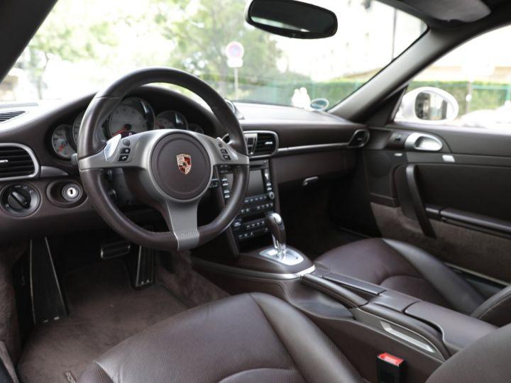 Porsche 997 997 CARRERA S 3.8 385 CV PDK Blanc - 17