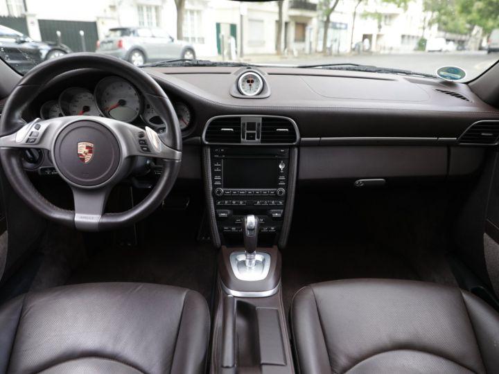 Porsche 997 997 CARRERA S 3.8 385 CV PDK Blanc - 19