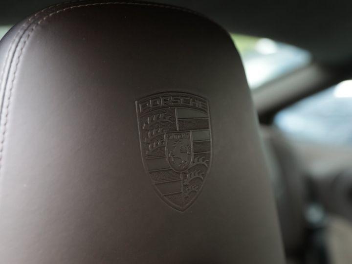 Porsche 997 997 CARRERA S 3.8 385 CV PDK Blanc - 27