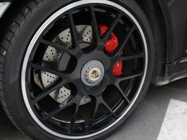 Porsche 997 997 GTS 3.8 408 CV PDK Noir - 20