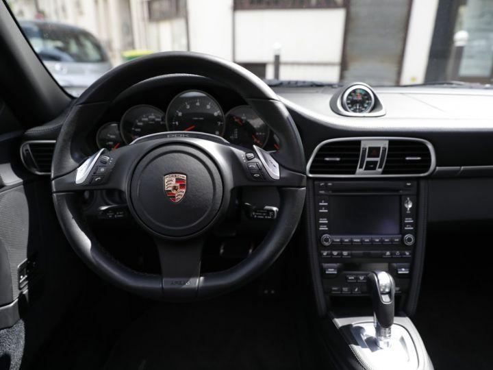 Porsche 997 997 GTS 3.8 408 CV PDK Noir - 24