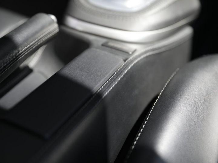 Porsche 997 997 GTS 3.8 408 CV PDK Noir - 25