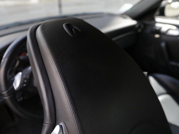 Porsche 997 997 GTS 3.8 408 CV PDK Noir - 29
