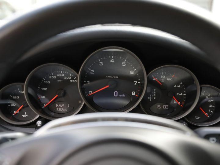 Porsche 997 997 GTS 3.8 408 CV PDK Noir - 33