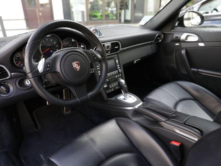Porsche 997 997 GTS 3.8 408 CV PDK Noir - 40