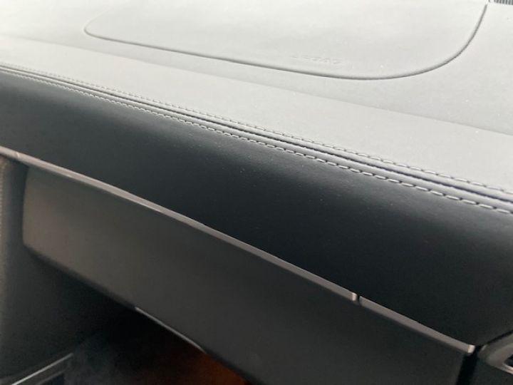 Porsche 997 PORSCEHE 997 TARGA 4S PDK 1ERE MAIN 28300 KMS Noir - 28