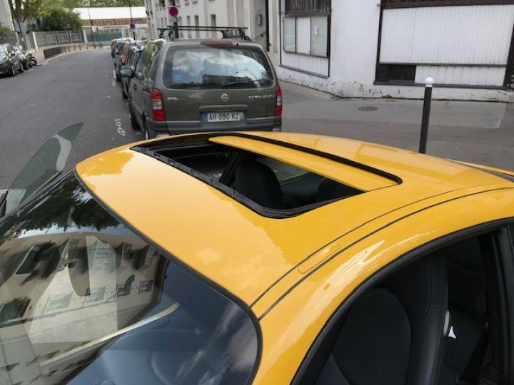 Porsche 997 PORSCHE 997 CARRERA 4 325CV ETAT NEUF Jaune - 10