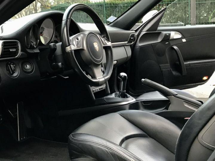 Porsche 997 PORSCHE 997 CARRERA 4S FRANCE /PSE/ CHRONO /FULL Noir - 21