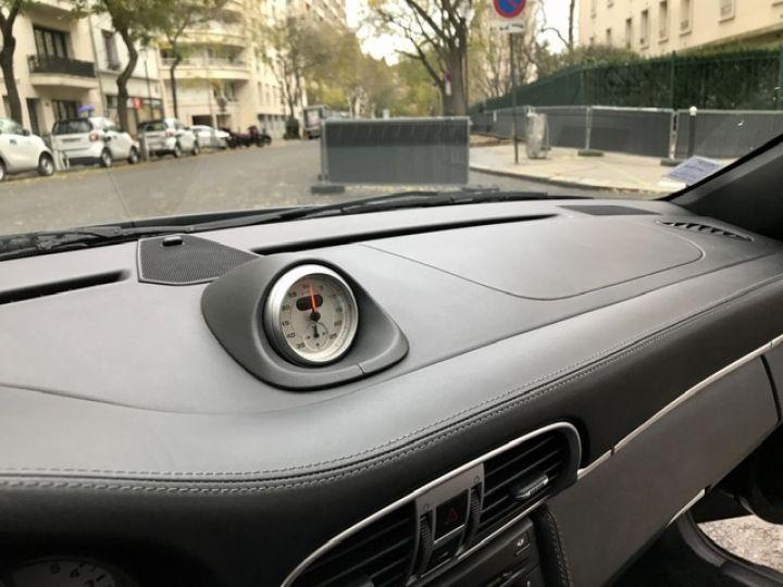 Porsche 997 PORSCHE 997 CARRERA 4S FRANCE /PSE/ CHRONO /FULL Noir - 24