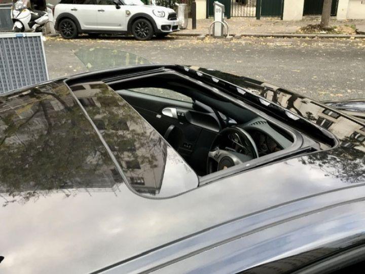 Porsche 997 PORSCHE 997 CARRERA 4S FRANCE /PSE/ CHRONO /FULL Noir - 29