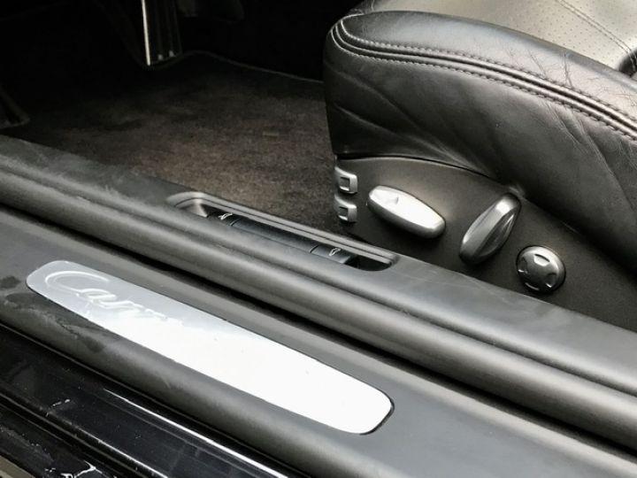 Porsche 997 PORSCHE 997 CARRERA 4S FRANCE /PSE/ CHRONO /FULL Noir - 31
